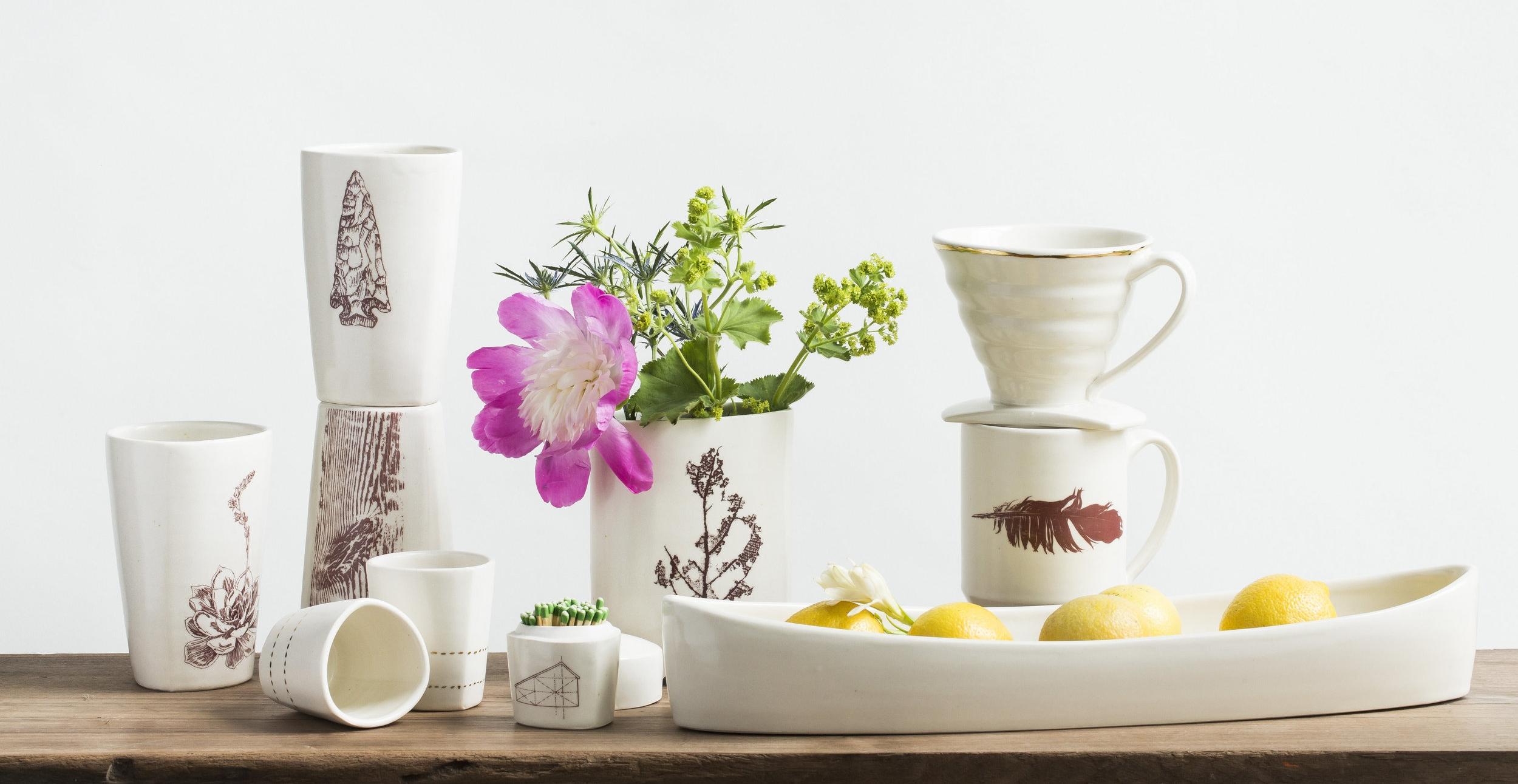Tandem Ceramics