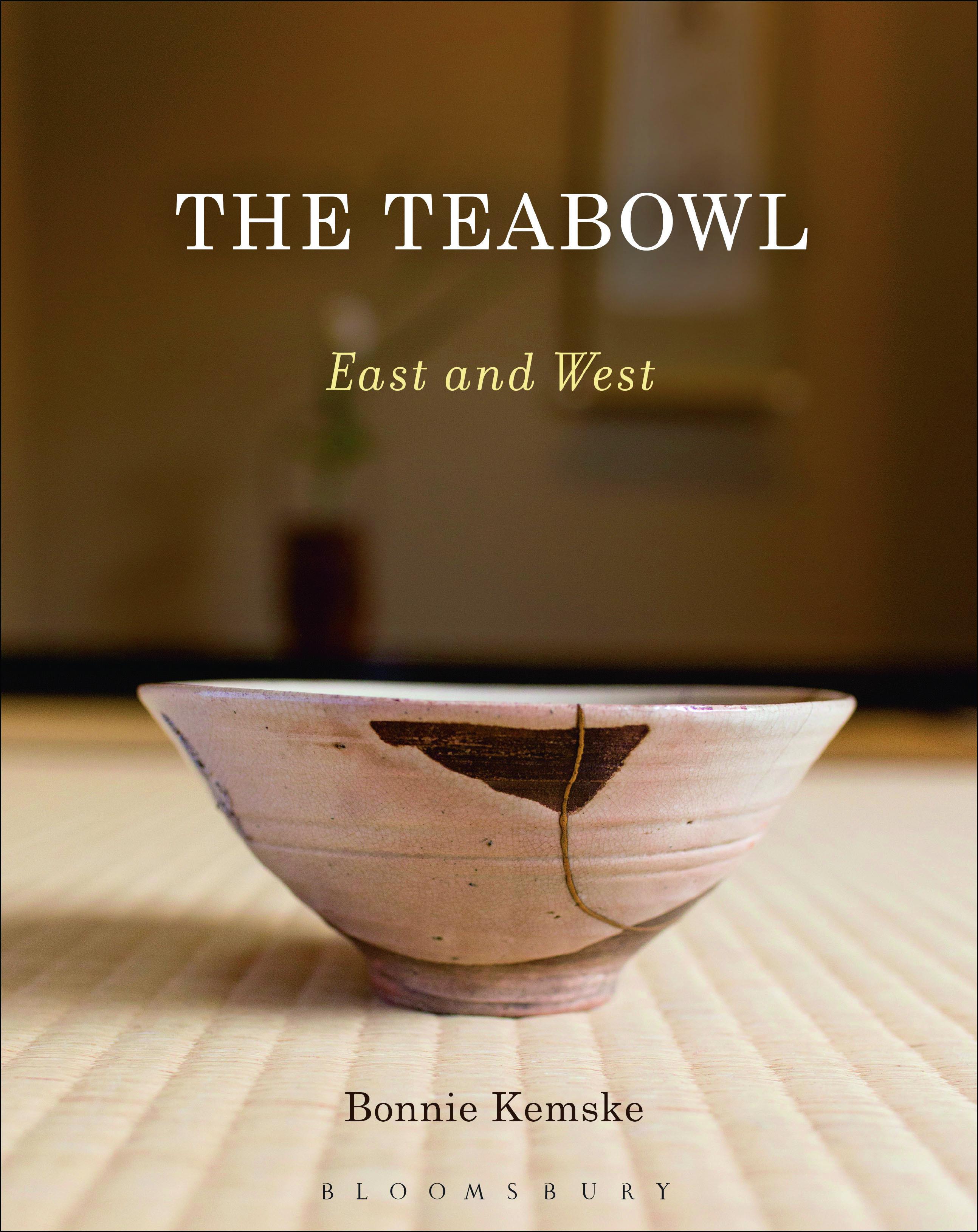 Bonnie Kemske, The Teabowl