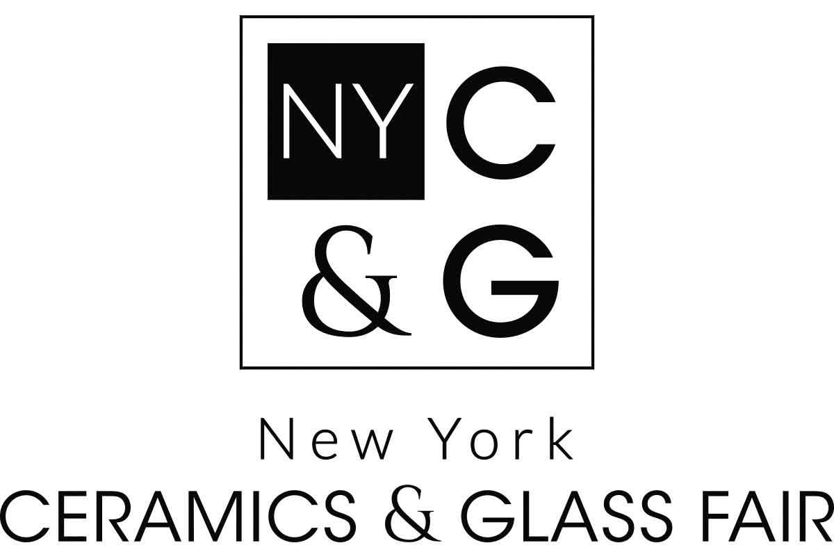 NYCGF Logo