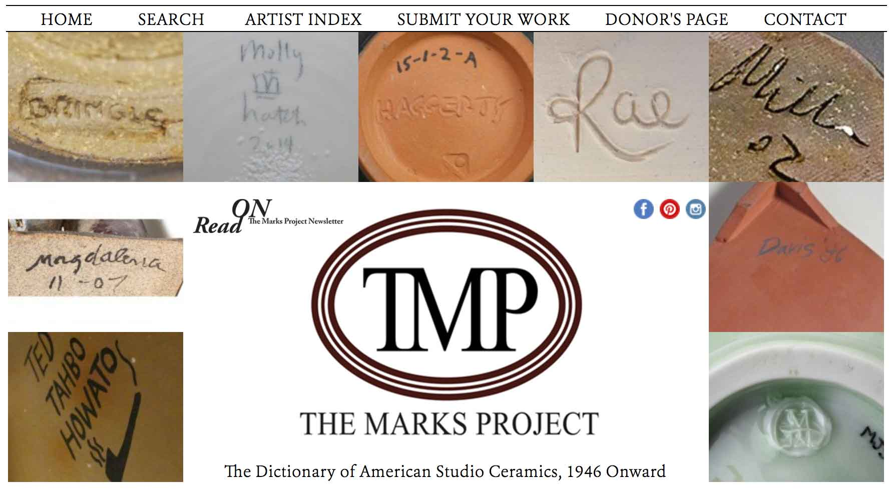 themarksproject.org