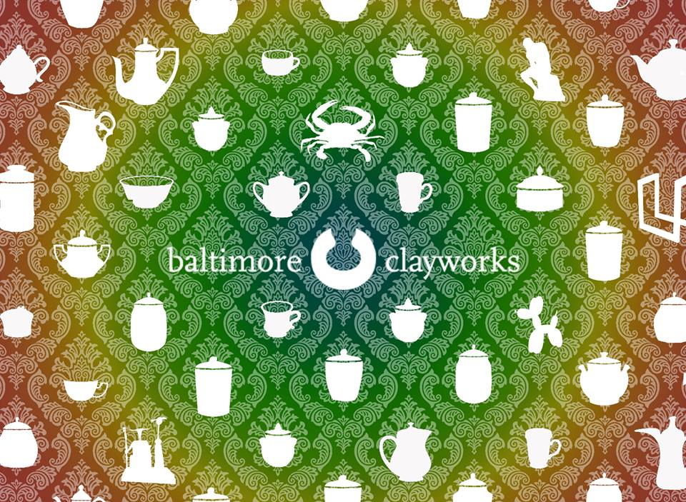 Baltimore Clayworks