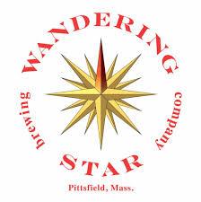 Wandering Star Brewing Logo