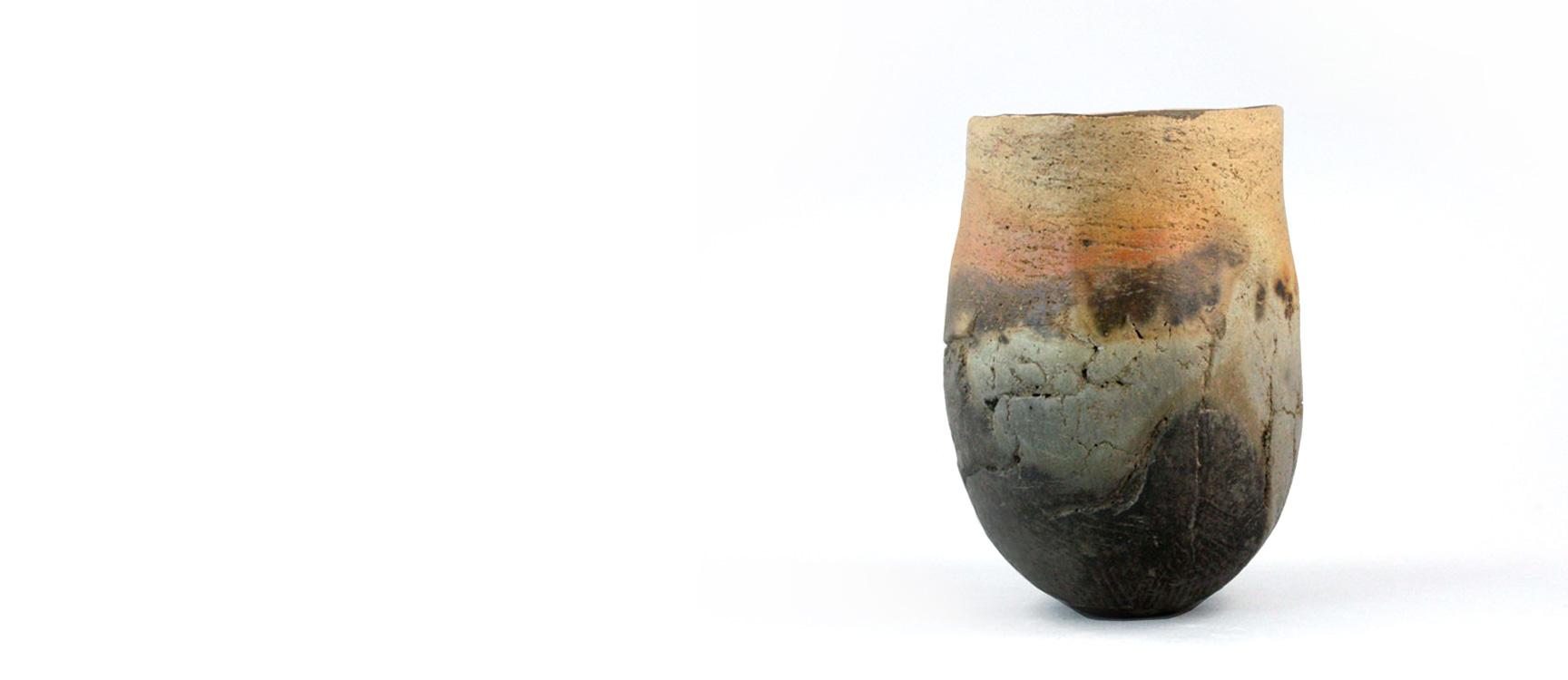 Elspeth Owen   Studio Potter