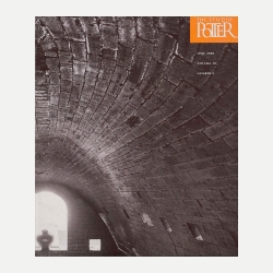 Woodfiring - Vol. 28 No. 2, June 2000