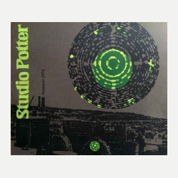 Energy - Vol. 3 No. 1, Summer 1974