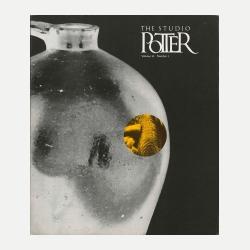 Raw / Local Materials - Vol. 10 No. 1, Winter 1981