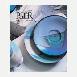 Color / Paint - Vol. 14 No. 2, June 1986