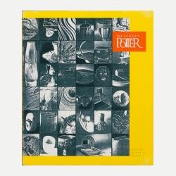 20th Anniversary - Vol. 20 No. 2 - Part I, June 1992