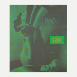 North Carolina Potters - Vol. 26 No. 1, December 1997