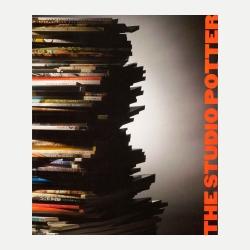 40th Anniversary - Vol. 40 No. 1, Winter 2011