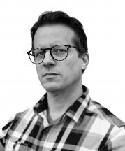 Bryan Czibesz, 2018