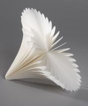 Eri Dewa Forest Porcelain Sculpture at Lacoste Keane Gallery