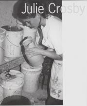 JulieCrosby.jpg