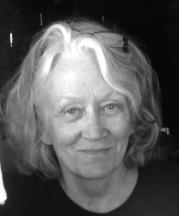 Nancy Magnusson