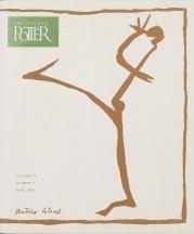 Beatrice Wood - Vol. 21 No. 2, June 1993