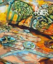 Color - Vol. 35 No. 1, Winter 2006