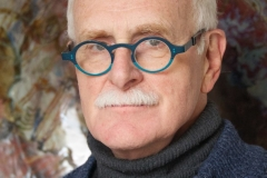 John Glick