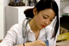 Ahrong Kim, 2019