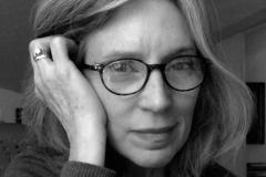 Faye Wolfe, Copy rditor