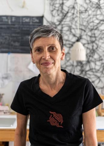 Timea Tihanyi, 2019