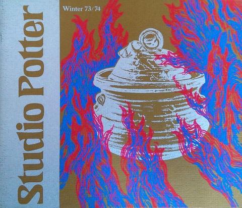 Studio Management Pt. 2 - Vol. 2 No. 2, Winter 1973-1974
