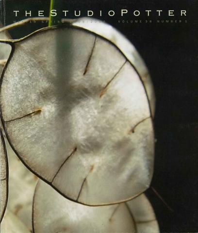 Money - Vol. 38, No. 1, Winter 2009