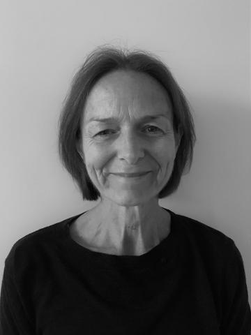 Ellen Bell