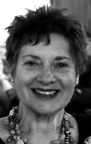 Paula Marian