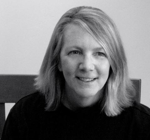 Nancy Servis, 2016.