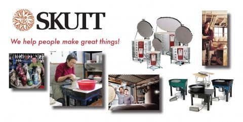 Skutt Ceramic Products, Inc.