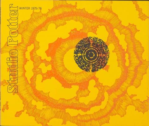 Solar Energy - Vol. 4 No. 2, Winter 1975-1976