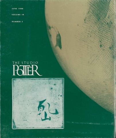 Traditional / Modern - Vol. 18 No. 2, June 1990