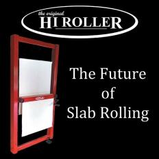 The Original HI Roller