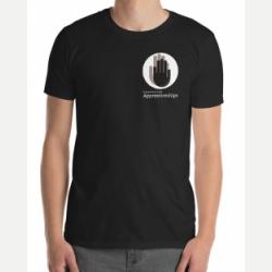 Grants for Apprenticeship Logo T-Shirt