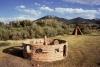 Robert Harrison, Potter Shrine. Helena, Montana. Photo Credit: Robert Harrison.