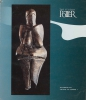 Cover, Vol. 20, No. 1, 1991