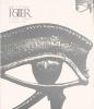 Vol. 17 No. 2 - Perception, Cover