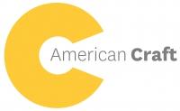 AmericanCraft Logo