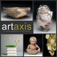 Artaxis
