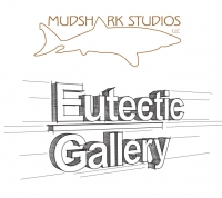 Eutectic and Mudshark Logos