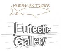 Eutectic and Mudshark Logos