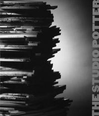 40th Anniversary Cover in grayscale, Vol. 40 No. 1, Winter 2011